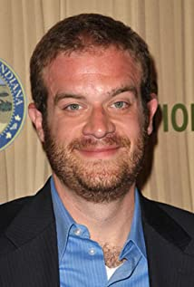 eric edelstein parks and rec
