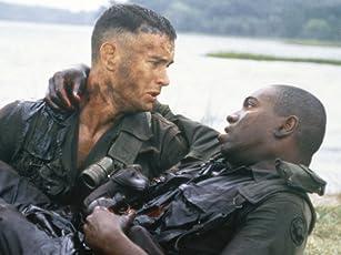Most Decorated Oscar-Winning Films: 'Forrest Gump' (1994)