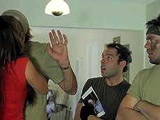 Jennifer Jules Hart Acting Reel