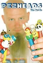 PEZheads: The Movie