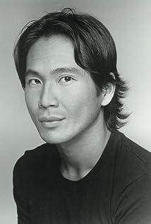 Marcus Teo Picture