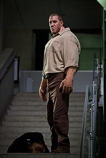 Aktori John DeSantis