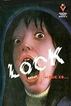 Image of Lock