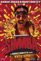 Simmba 2018 Full Movie Watch Online Putlockers Free HD Download