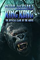 Image of King Kong: The Official Game of the Movie