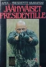 Jäähyväiset presidentille