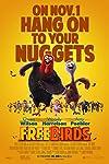 Turkeys Gets November 2014 Release Date