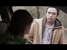 Sader Ridge Teaser Trailer
