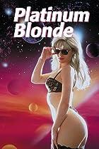 Image of Platinum Blonde