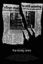 Image of The Lonely Ones
