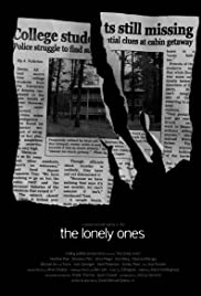 The Lonely Ones (2006) Poster - Movie Forum, Cast, Reviews