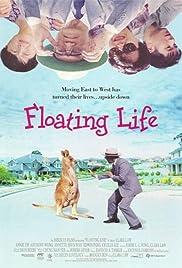 Fu sheng(1996) Poster - Movie Forum, Cast, Reviews