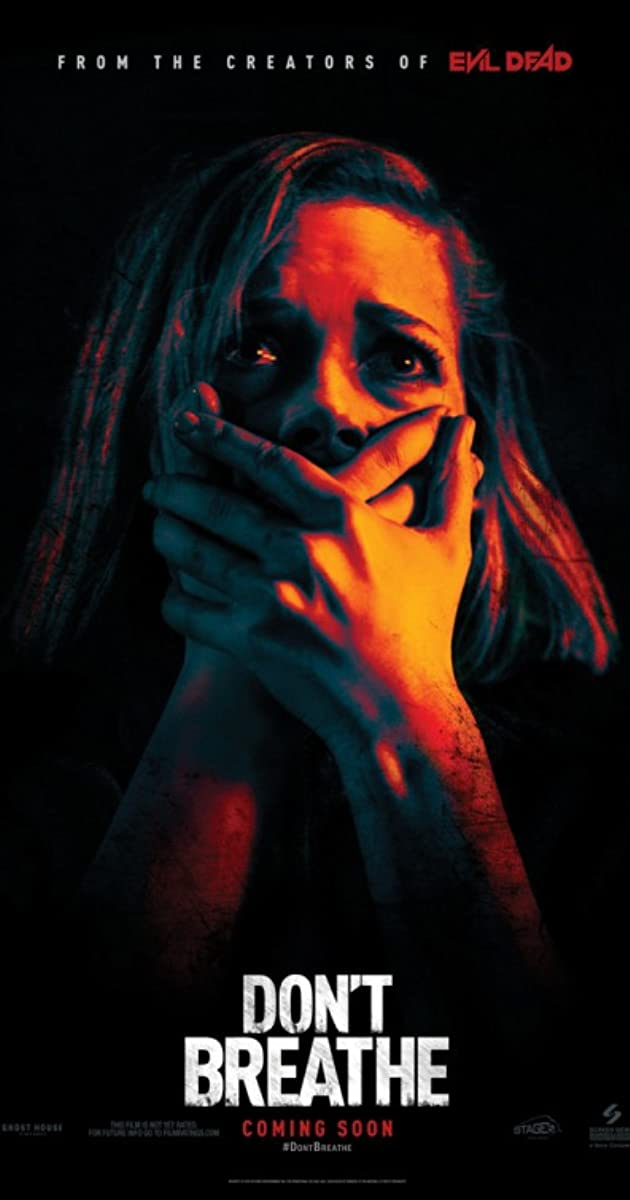 Pictures & Photos from Don't Breathe (2016) - IMDb