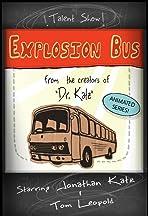 Explosion Bus