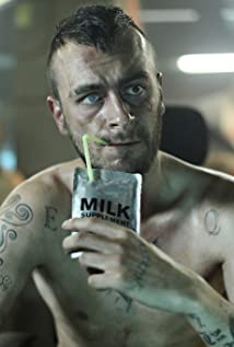 Joseph Gilgun New Picture - Celebrity Forum, News, Rumors, Gossip