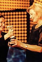 Premio Donostia a Vanessa Redgrave