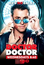 Primary image for Doctor Doctor