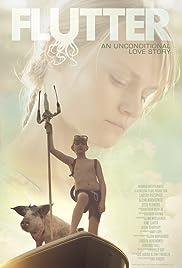 Flutter(2014) Poster - Movie Forum, Cast, Reviews