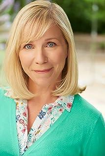Susan Leslie Picture