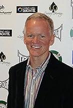William Fay's primary photo