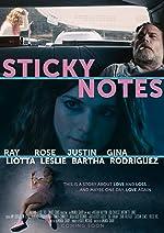 Sticky Notes(1970)