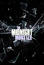 The Midnight Monster