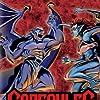 Gargoyles (1994)