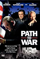 Image of Path to War