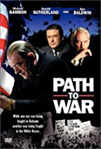 Primary image for Path to War
