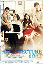 Image of Architecture 101
