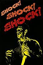 Image of Shock! Shock! Shock!