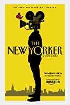 Image of The New Yorker Presents