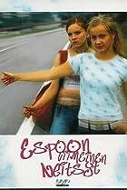 Image of Espoon viimeinen neitsyt