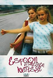 Espoon viimeinen neitsyt (2003) Poster - Movie Forum, Cast, Reviews