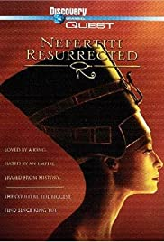 Nefertiti Resurrected(2003) Poster - Movie Forum, Cast, Reviews