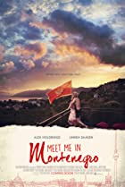 Image of Meet Me in Montenegro