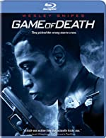 Game of Death(2011)
