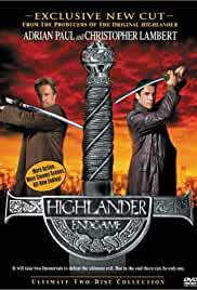 Highlander – Endgame (2000) Producer's Cut 720p BluRay x264 Eng Subs [Dual Audio] [Hindi 2.0 – English 2.0] Exclusive By -=!Dr.STAR!=- 1.20 GB