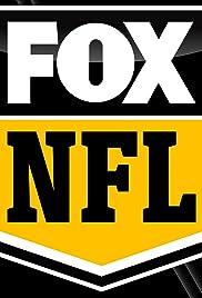 Fox NFL Sunday Poster