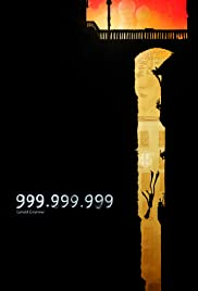 999.999.999 Poster