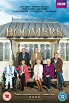 Image of Boomers