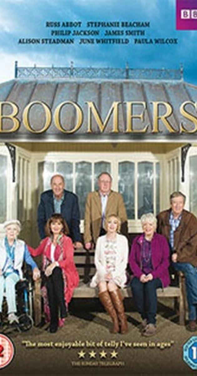boomers - photo #45