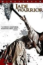 Image of Jade Warrior