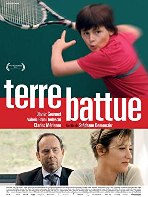 Picture of Terre Battue