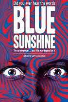 Image of Blue Sunshine