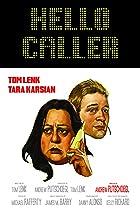 Image of Hello Caller