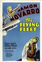 Image of The Flying Fleet