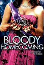 Image of Bloody Homecoming