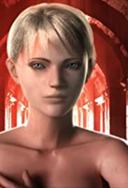 Haunting Ground (2005) Poster - Movie Forum, Cast, Reviews