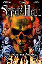 Image of Super Hell 2
